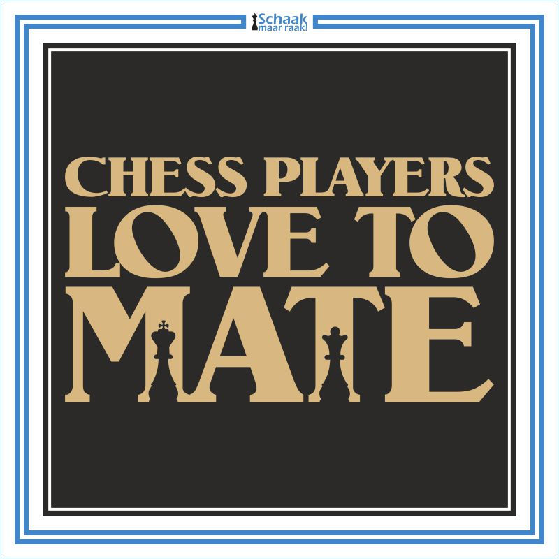 Love to Mate